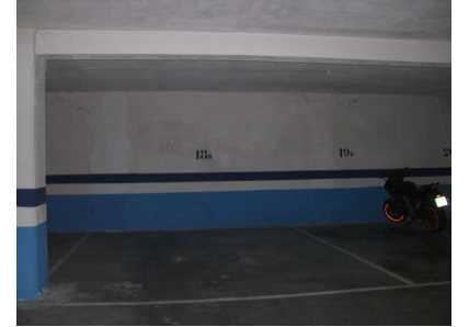 Garaje en Barakaldo - 0