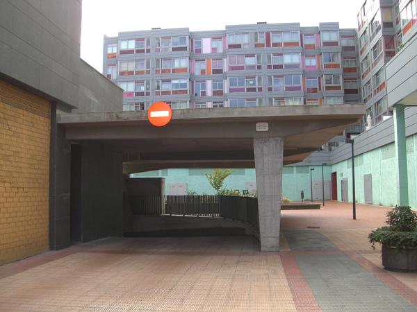 Garaje en Barakaldo (22812-0001) - foto2
