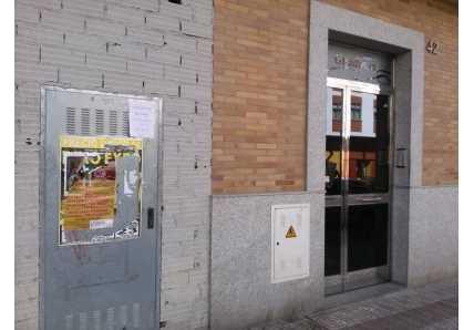 Locales en Badajoz - 0