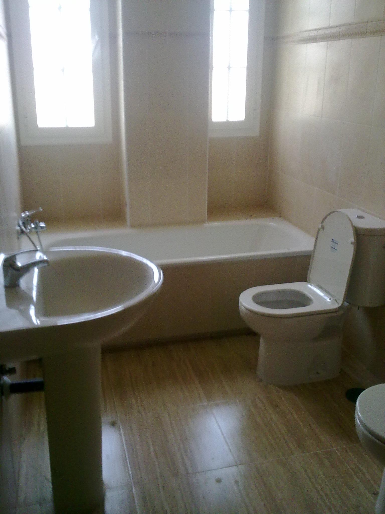 Apartamento en Moraleja de Enmedio (M55813) - foto9