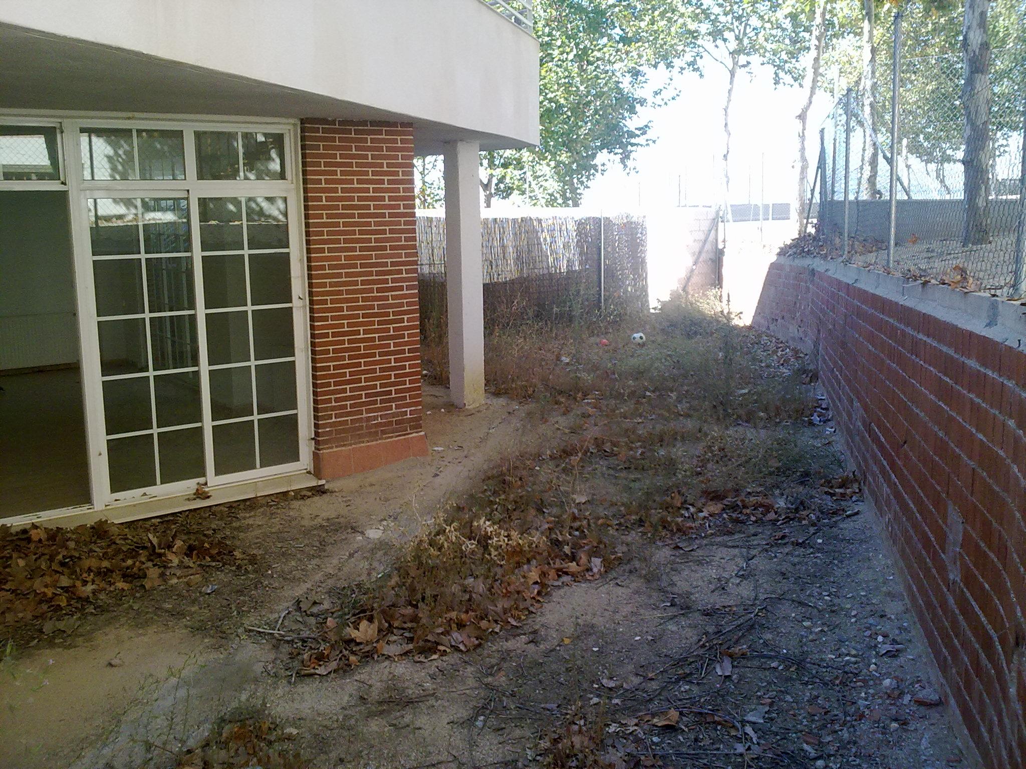 Apartamento en Moraleja de Enmedio (M55813) - foto8