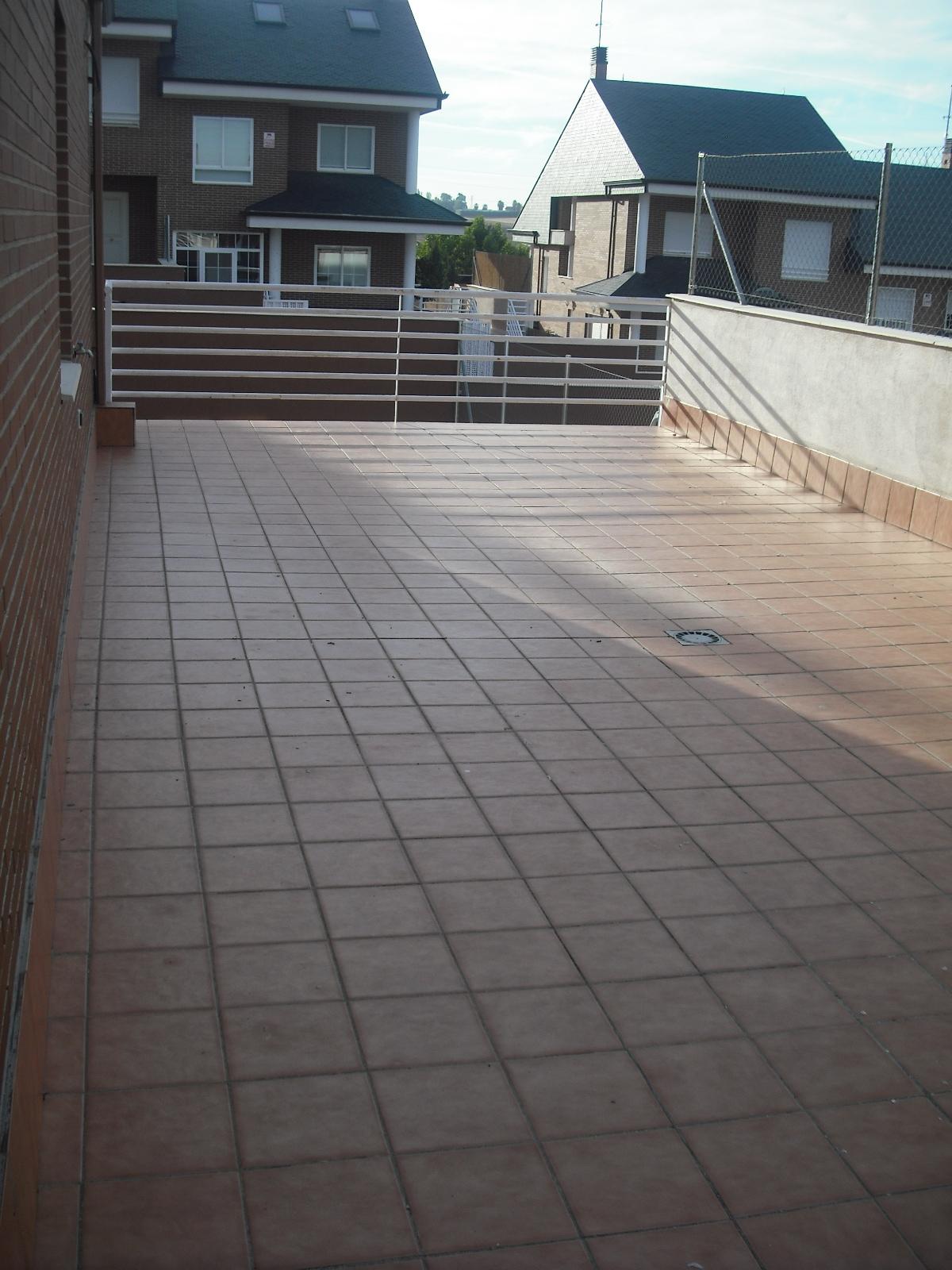 Apartamento en Moraleja de Enmedio (M55813) - foto13