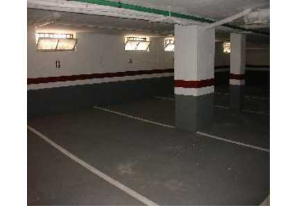 Garaje en Santa Marta de Tormes - 0