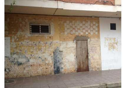 Locales en Santa Marta de Tormes - 0