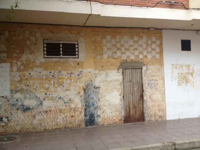 Locales en Santa Marta de Tormes (20734-0001) - foto1