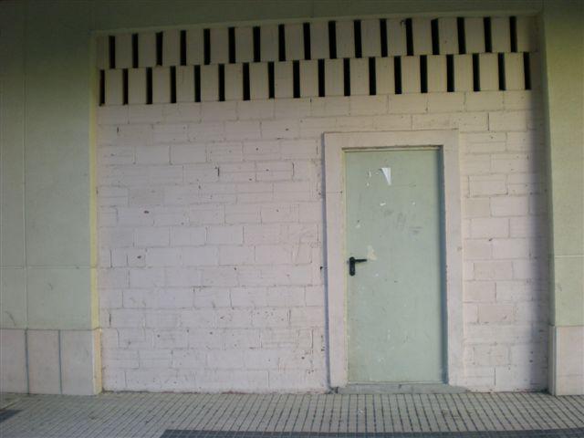 Locales en Salamanca (22764-0001) - foto1