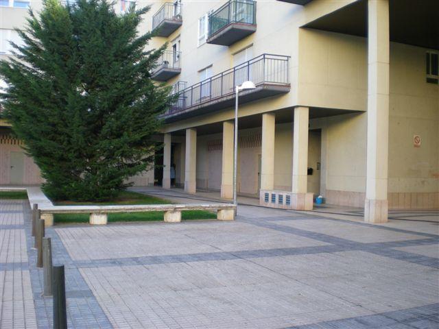 Locales en Salamanca (22764-0001) - foto0