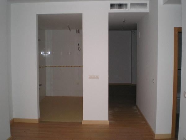 Apartamento en Badajoz (M55683) - foto4