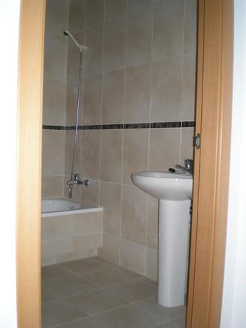 Apartamento en Badajoz (M55683) - foto14