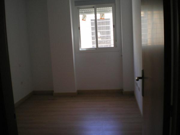 Apartamento en Badajoz (M55683) - foto8
