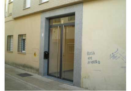Apartamento en Badajoz - 0