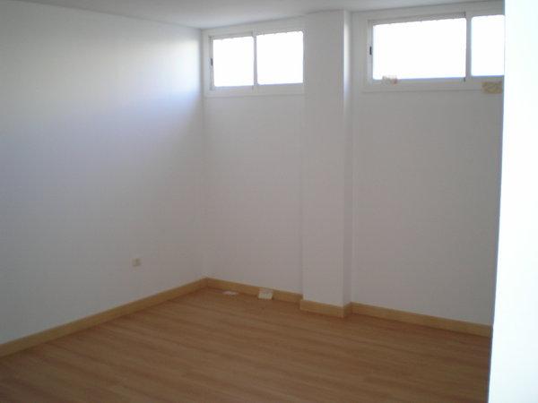 Apartamento en Badajoz (M55683) - foto5