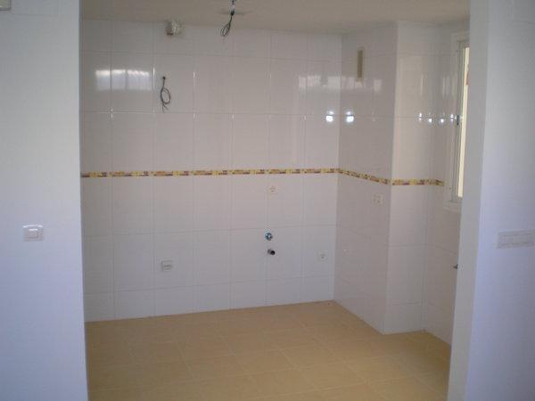 Apartamento en Badajoz (M55683) - foto7