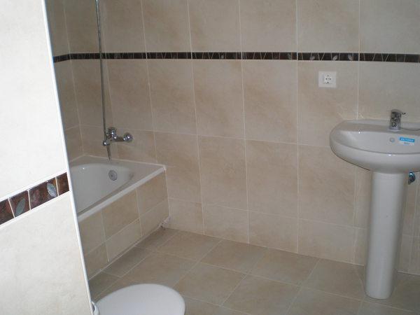 Apartamento en Badajoz (M55683) - foto20