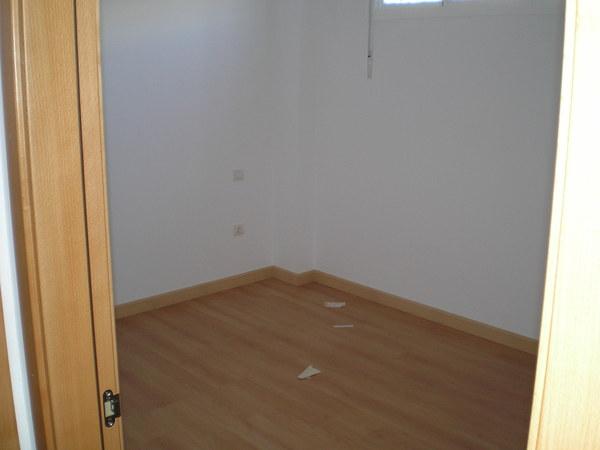 Apartamento en Badajoz (M55683) - foto12