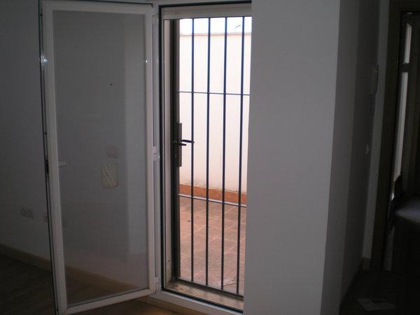 Apartamento en Badajoz (M55683) - foto17