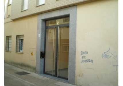 Apartamento en Badajoz (M55683) - foto22