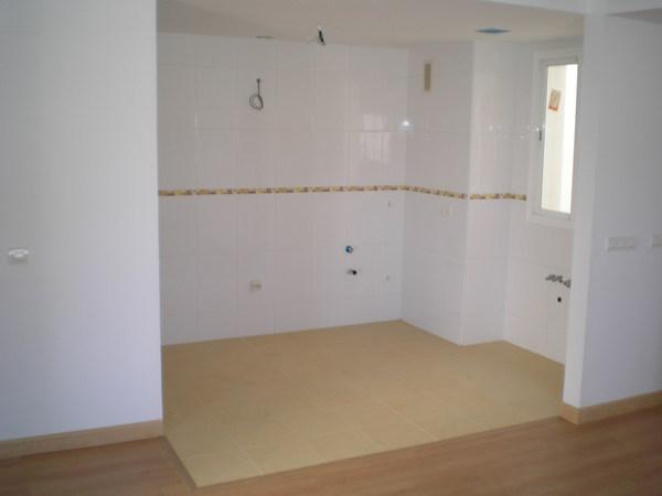 Apartamento en Badajoz (M55683) - foto9