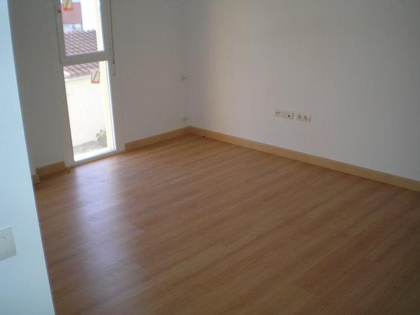 Apartamento en Badajoz (M55683) - foto3