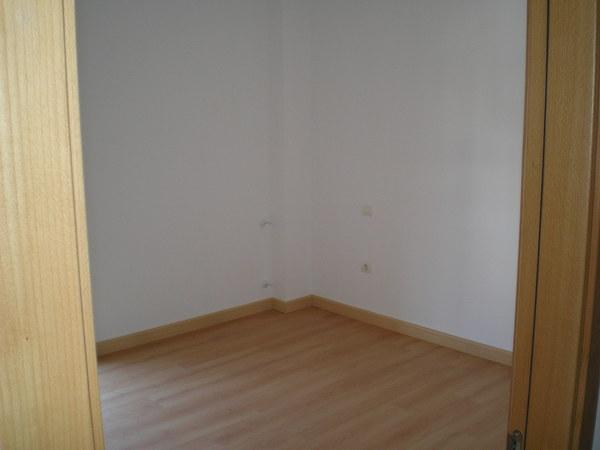 Apartamento en Badajoz (M55683) - foto16