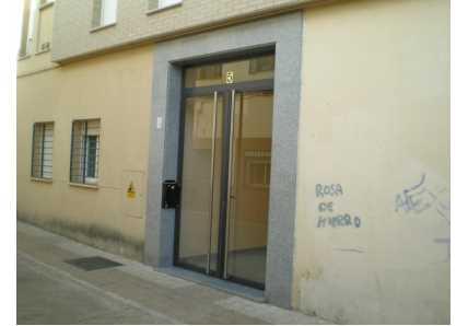 Apartamento en Badajoz - 1