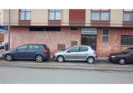 Locales en Rozas de Madrid (Las) (20765-0001) - foto9
