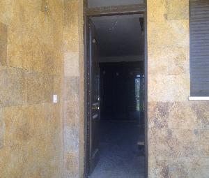 Chalet adosado en Loranca de Tajuña (M56466) - foto2