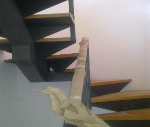 Chalet adosado en Loranca de Tajuña (M56466) - foto4