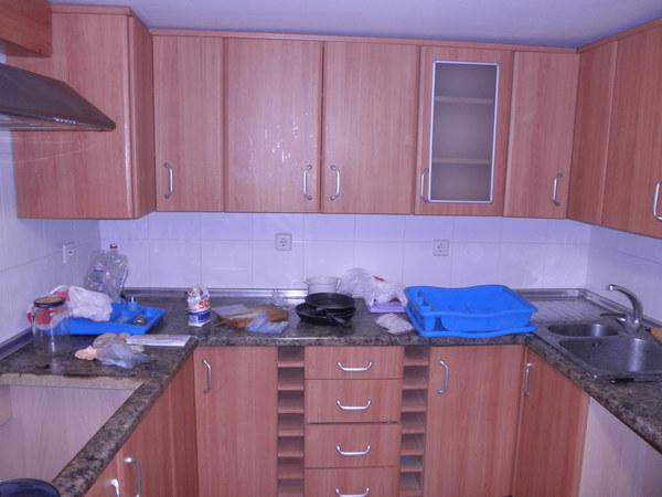 Apartamento en Villanueva de Jiloca (20798-0001) - foto2