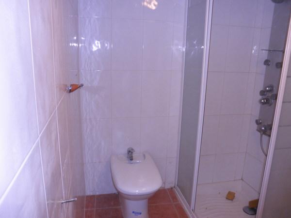 Apartamento en Villanueva de Jiloca (20798-0001) - foto3