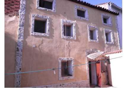 Apartamento en Villanueva de Jiloca (20798-0001) - foto10