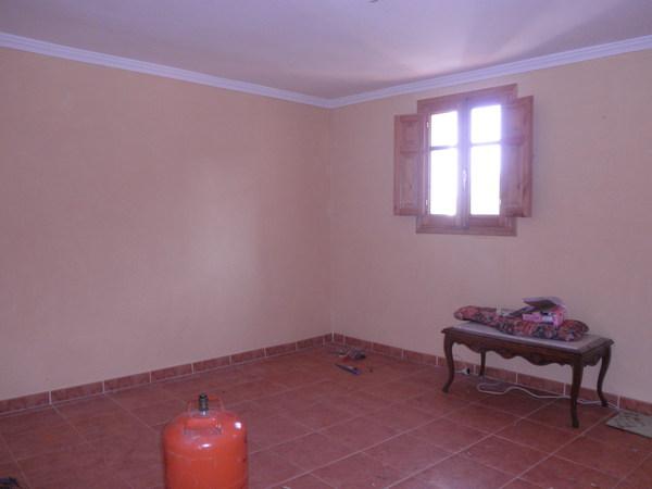 Apartamento en Villanueva de Jiloca (20798-0001) - foto4