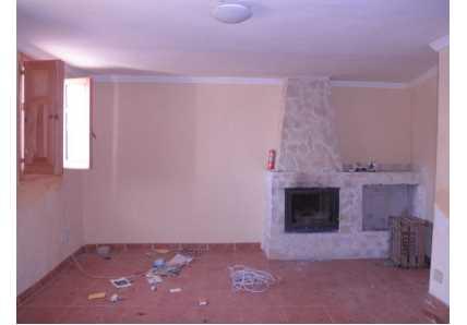 Apartamento en Villanueva de Jiloca - 0
