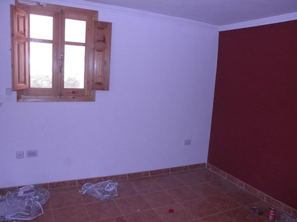 Apartamento en Villanueva de Jiloca (20798-0001) - foto6