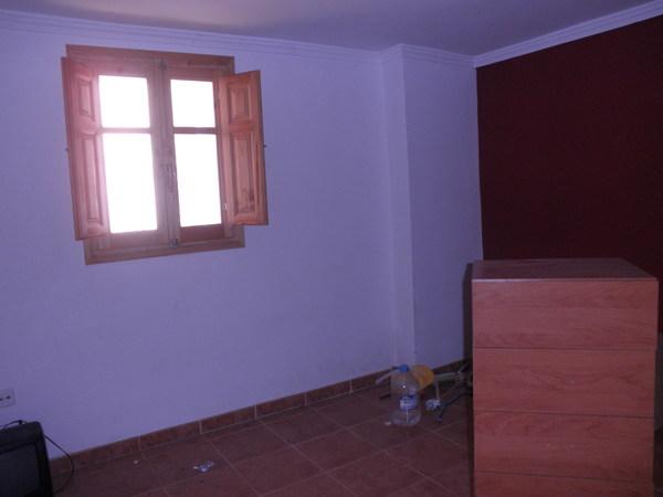 Apartamento en Villanueva de Jiloca (20798-0001) - foto7