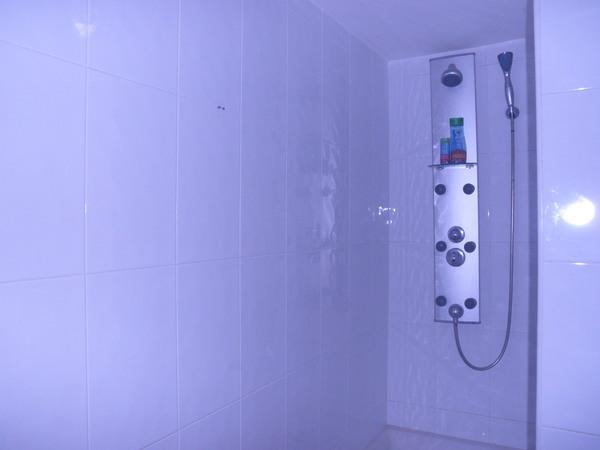 Apartamento en Villanueva de Jiloca (20798-0001) - foto8