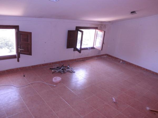 Apartamento en Villanueva de Jiloca (20798-0001) - foto9