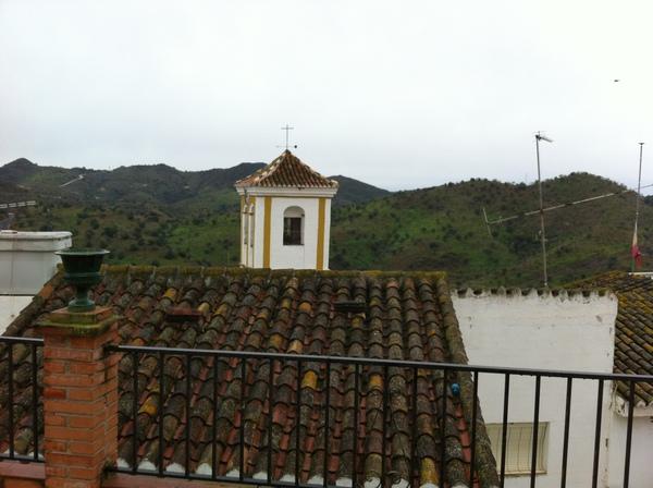 Chalet adosado en Almogía (20808-0001) - foto8