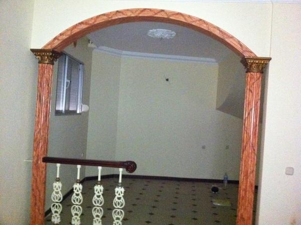 Chalet adosado en Almogía (20808-0001) - foto4