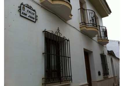 Chalet adosado en Almogía (20808-0001) - foto9