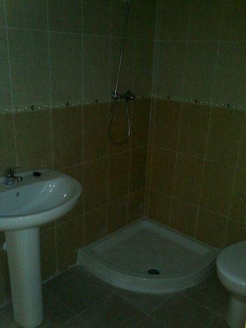 Apartamento en Cabezamesada (M56002) - foto28