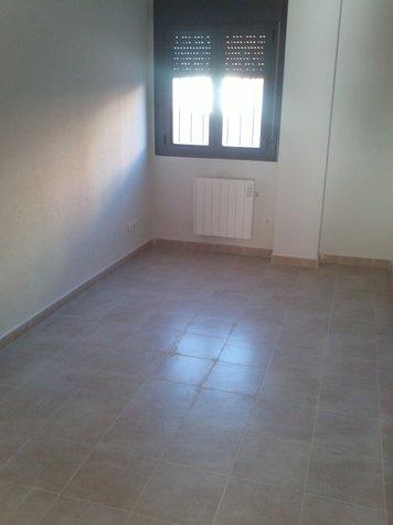 Apartamento en Cabezamesada (M56002) - foto19