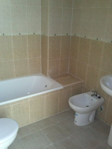 Apartamento en Cabezamesada (M56002) - foto24