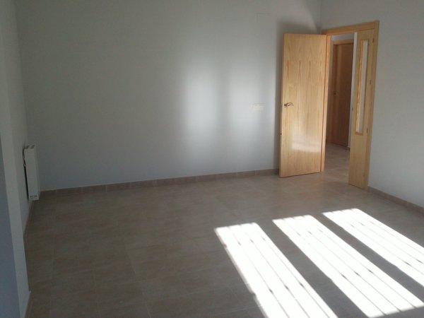 Apartamento en Cabezamesada (M56002) - foto6