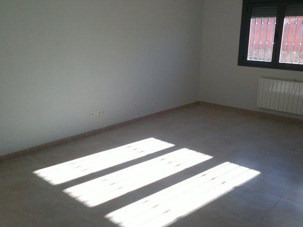 Apartamento en Cabezamesada (M56002) - foto13