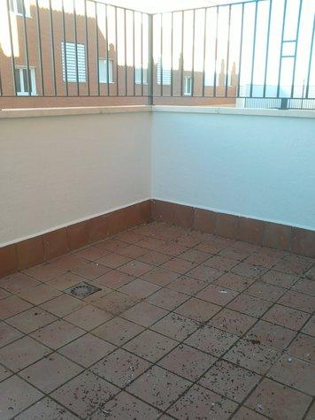Apartamento en Cabezamesada (M56002) - foto29