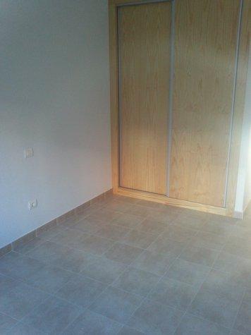 Apartamento en Cabezamesada (M56002) - foto16