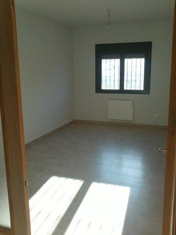 Apartamento en Cabezamesada (M56002) - foto8
