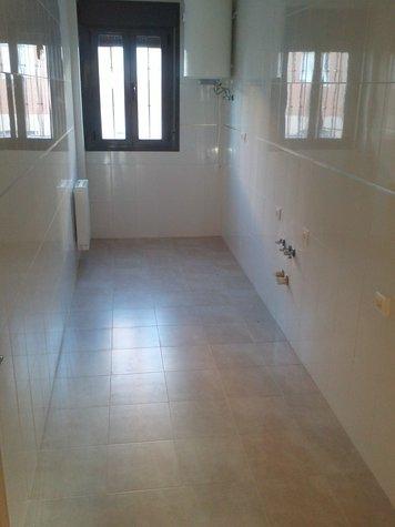 Apartamento en Cabezamesada (M56002) - foto4