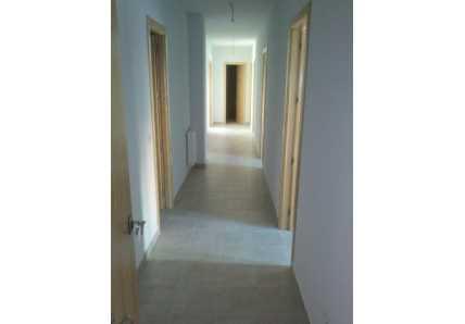 Apartamento en Cabezamesada (M56157) - foto7